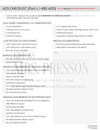 Cover Letter Web Developer Funny Cover Letters Image Collections Cover Letter Ideas