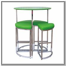 Lime Green Bar Stool Lime Green Bar Stools Ireland Home Design Ideas