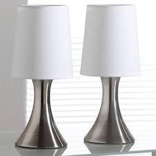 Best Lamps For Bedroom Bedroom Table Lamps Philippe Intention With The Gun Lamp Range