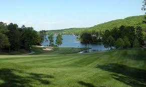 crossville tn golf resort fairfield glade golf retirement community in fairfield glade