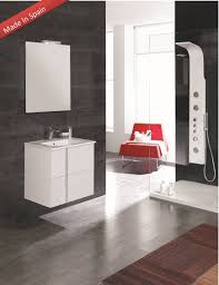 bathroom vanities houston otbsiu com