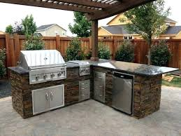 how to build a outdoor kitchen island kitchen diy outdoor kitchen island small outdoor kitchen island s