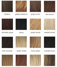 clairol professional flare hair color chart clairol professional demi permanent color chart pictures clairol