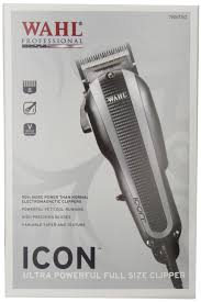 icon clipper 8490 900
