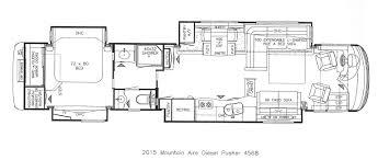 best newmar floor plans images flooring u0026 area rugs home