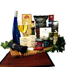 Champagne Gift Basket Champagne Gift Baskets New York Basket Delivery Nyc 7847 Interior
