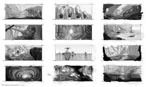 game environment sketches level design pinterest environment