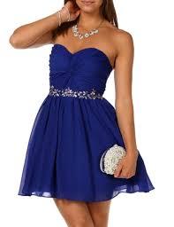 stunning dama dresses under 100 windsor store royal dresses