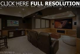 home decor decoration cheap complete basement entertainment