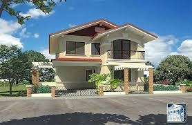 exterior home design styles defined home exterior design shining home exterior design app the art
