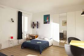 chambre d hote bercy location vacances à bercy location appartement chambre d