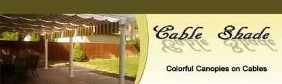 Pull Out Awnings For Decks Retractable Canopies Retractable Shades Retractable Deck And