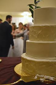 wedding cakes dallas dallas wedding cake bakeries ft s culinary creations
