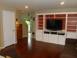 100 floor and decor mesquite texas laminate flooring