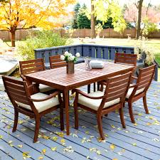 Cheapest Patio Furniture Sets Lovely Patio Table Set Clearance Qsggv Formabuona