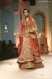 hindu wedding dress for 31 indian wedding dresses