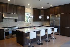 Kitchen Cabinet Basics Sauer Kitchen Solutions Our Family Working With Yours Custom
