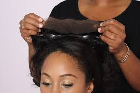 hair weave styles 2013 no edges edges by extensions plus has your hairline covered