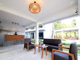 Mini Home by Best Price On Mini House Aonang In Krabi Reviews