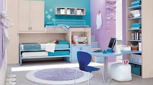 Beautiful Small Teen Bedroom Ideas Contemporary Home Design - Designs for small bedrooms for teenagers