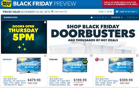 best buy black friday deals 2016 ad black friday 2016 deals update best buy microsoft store reveal