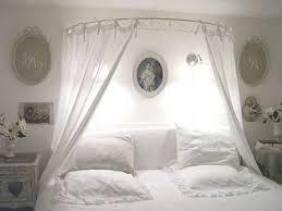letto baldacchino letto a baldacchino guida alla realizzazione letto a