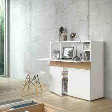 bureau avec rangement intégré bureau avec rangement espaces integre lit superpos meuble bureau