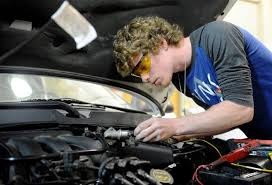 o reilly auto parts check engine light o reilly auto parts opens in port st lucie