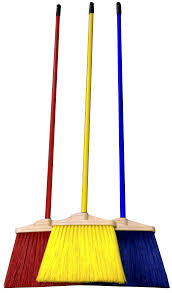 Patio Broom by Choosing The Right Broom It U0027s All About The Fibers Century