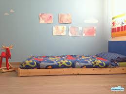 Culle Neonato Ikea by Lettini Per Bambini Economici Con Lettino Ikea Per Neonati Marche