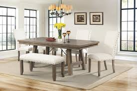 circular dining room round dining room sets for 6 argos dining table and chairs circular