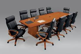 Office Boardroom Tables Tables Conference Tables Modular Boardroom Table