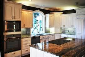 kitchen painting ideas kitchen color scheme ideas house of stunning cabinet paint