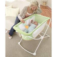 Bassinet That Hooks To Bed Baby Cribs Co Sleeper Target Baby Bassinet Target Baby Basinets
