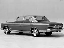 nissan cima 2007 nissan president 1965 cars pinterest nissan car tuning and
