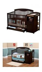 crib with changing table burlington convertible baby crib we saw this at burlington loved it the