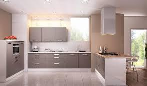 fabricant de cuisine fabricant meuble cuisine 100 images fabricant meuble cuisine