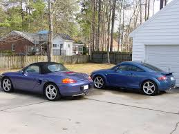porsche purple s8 audi 2002 audi tt 225 or 2002 porsche boxster audiworld forums