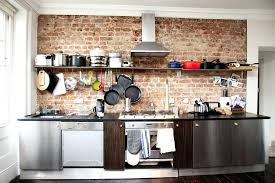 Kitchen Wall Cabinets Uk 20 Cool Industrial Kitchen Ideas 3978baytownkitchen Industrial