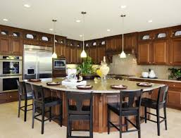 do it yourself kitchen island charm photograph center kitchen island in of pendant lighting