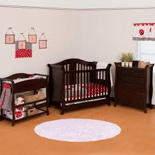 Baby Crib And Dresser Combo crib changing table dresser combo set u2014 thebangups table choose