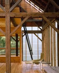 Solasafe Polycarbonate by Willoughby Design Barn El Dorado El Dorado Barn And Architecture