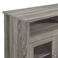 60 Inch Fireplace Tv Stand 58