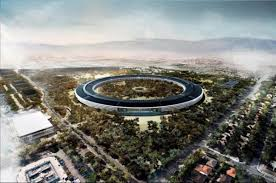 please let us build fruit loop central apple begs cupertino city