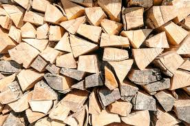 wooden pieces of wood stock photo image of energy industry