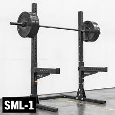 Legacy Fitness Weight Bench Monster Utility Bench Weightlifting Rogue Fitness