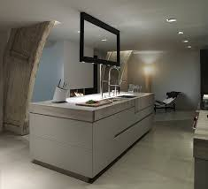 Blanco Meridian Semi Professional Kitchen Faucet by Kitchen Faucets And Fixtures Ikea Kitchen Sink Taps Shabby Chic