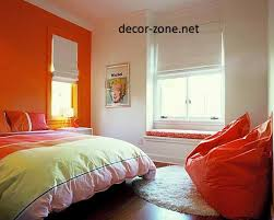 bedroom paint color ideas creative bedroom paint color ideas