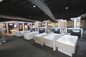 bathroom showroom ideas our bathroom showroom perth has the largest display of designer