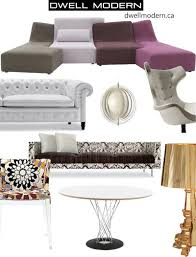 Edmonton Home Decor Stores Edmonton Furniture Stores Luxury Interior Design Journalluxury